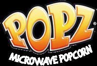 Popz – Απλά το καλύτερο ποπ κορν